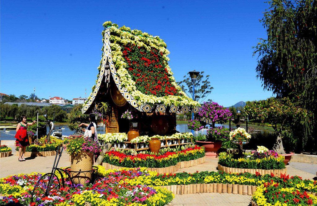 festival-hoa-da-lat