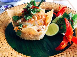 Check-in Hội An – Đà Nẵng – An Bàng cảnh đẹp ngỡ ngàng, ăn uống phủ phê muốn quên đường về thumbnail