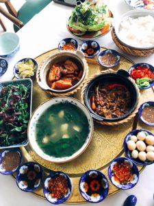 Check-in Hội An – Đà Nẵng – An Bàng cảnh đẹp ngỡ ngàng, ăn uống phủ phê muốn quên đường về post image