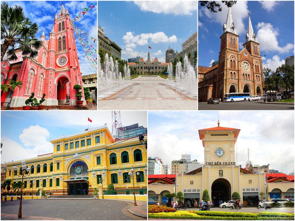 Địa điểm phượt 1 ngày quanh Sài Gòn ai cũng muốn đến! post image