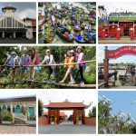Tour Cần Thơ 1 ngày – Chia sẻ kinh nghiệm du lịch Cần Thơ 1 ngày giá cực rẻ thumbnail