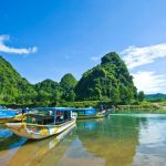 Lịch trình tour Quảng Bình 4 ngày 3 đêm ăn ngon và cảnh đẹp hút hồn thumbnail