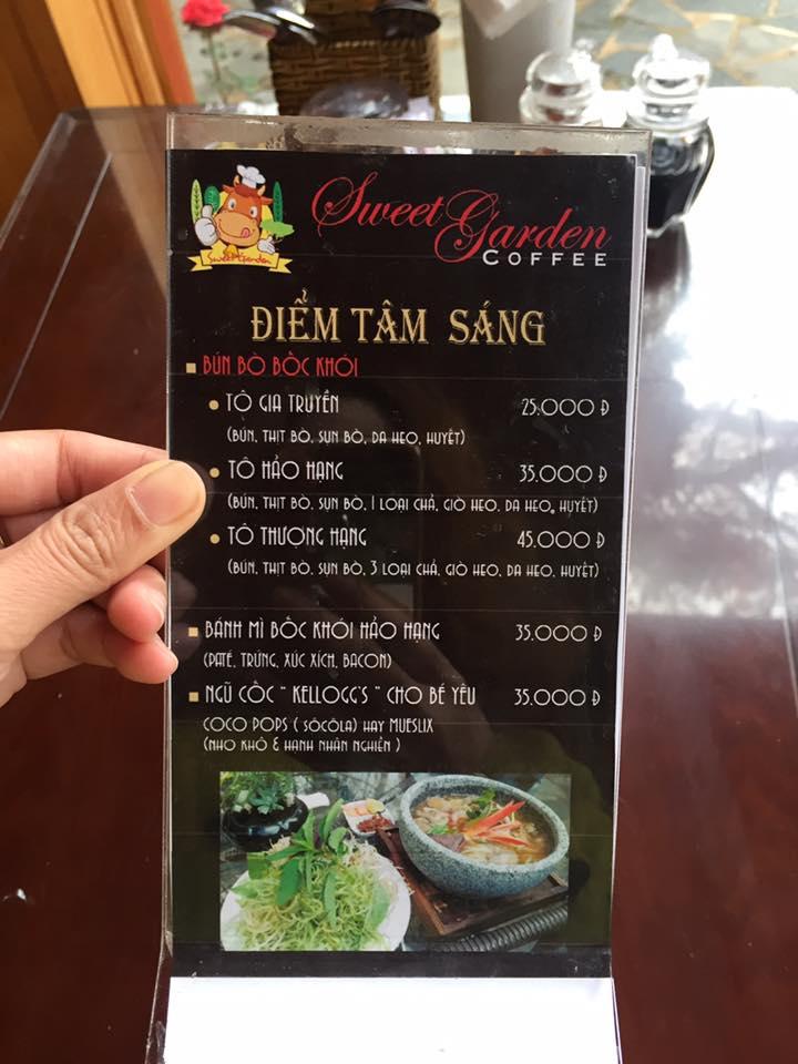 an-sang-ngon-o-da-lat-34