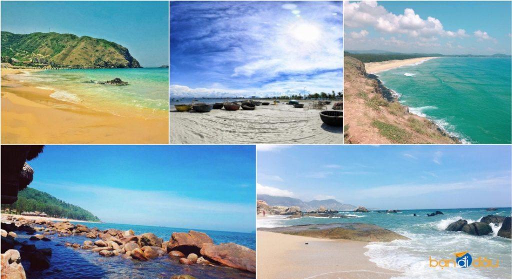 9 Vùng biển đẹp tựa thiên đường ngay ở Việt Nam cho ngày lễ 30/4-1/5 thumbnail