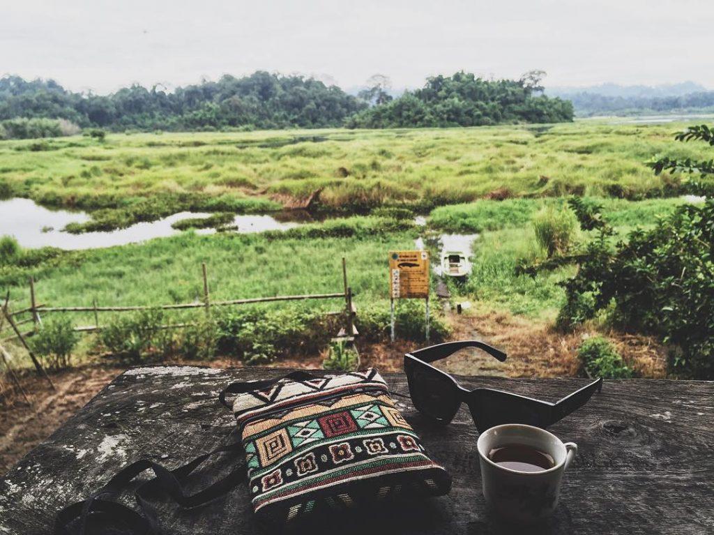 uong-cafe-vuon-quoc-gia-nam-cat-tien