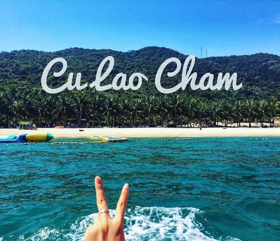 cu-lao-cham