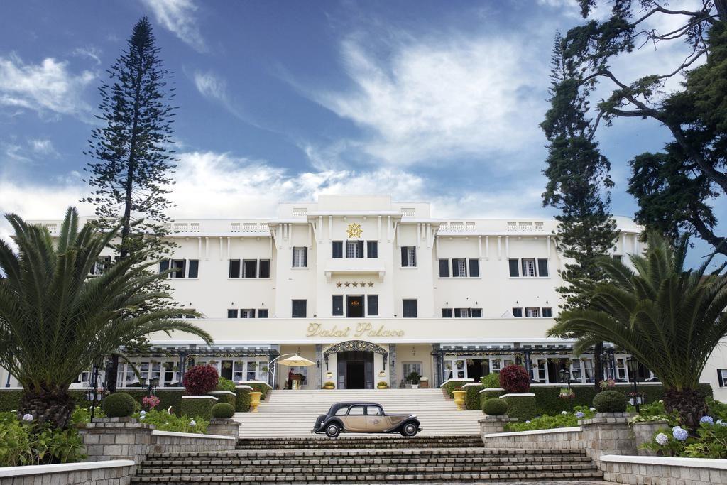khach-san-palace-da-lat