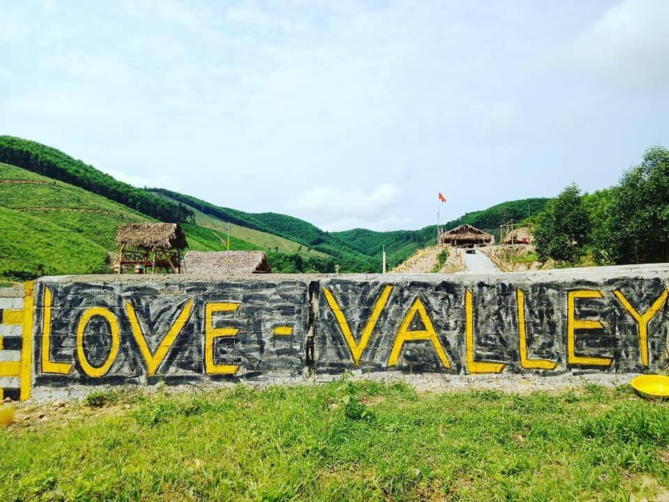 love-valley-quang-binh
