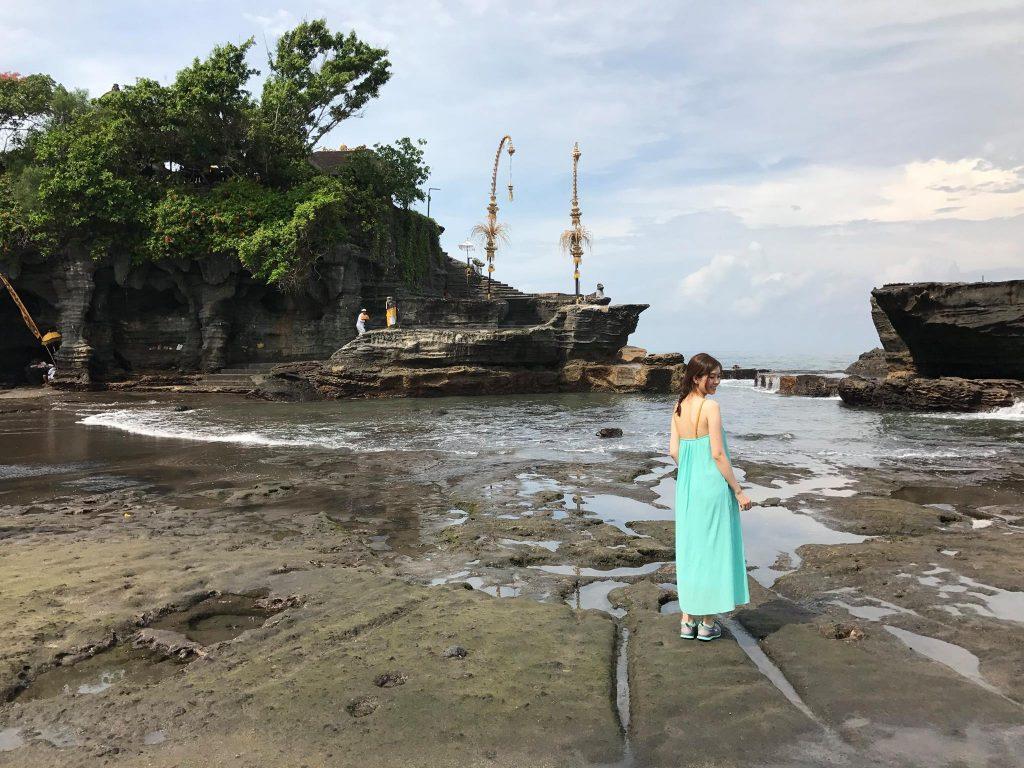 Review du lịch Bali tự túc cực chất từ cô bạn Trúc Mai post image