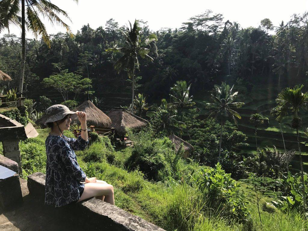 Review du lịch Bali tự túc cực chất từ cô bạn Trúc Mai thumbnail