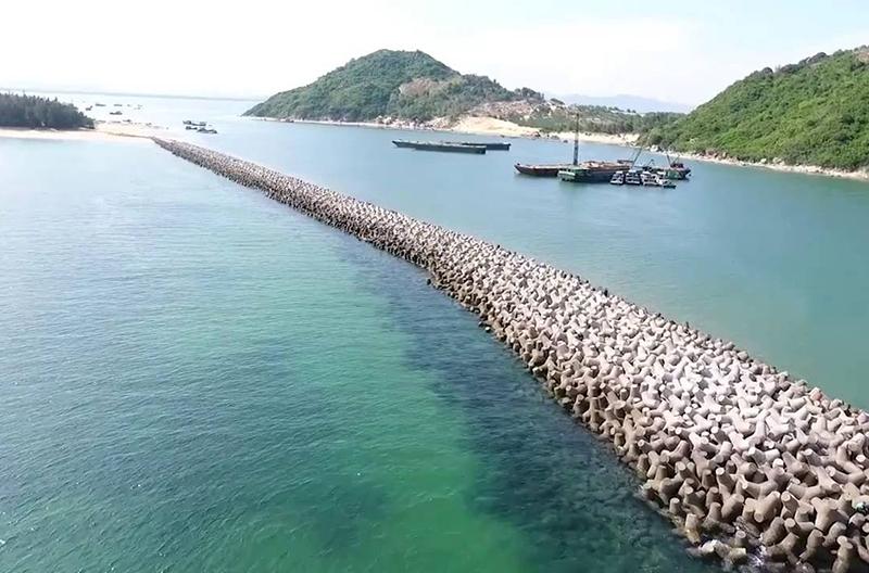 Loạt địa điểm du lịch Phù Cát Bình Định khiến người ta mê tít hồn thumbnail