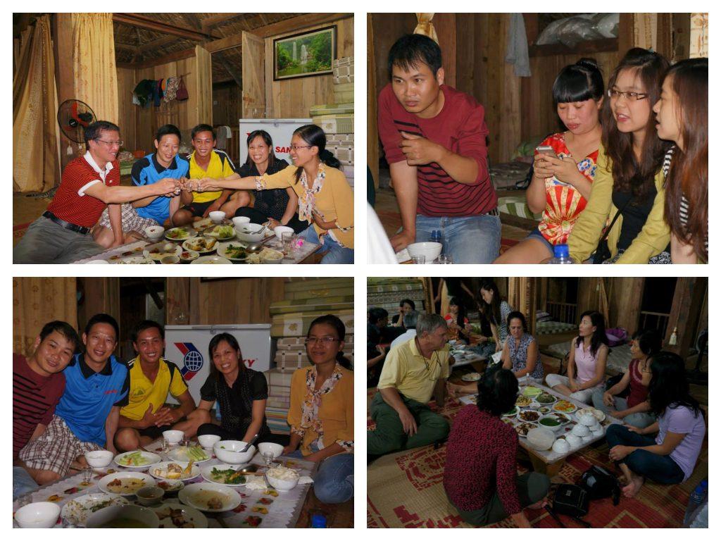 dia-diem-du-lich-ha-giang-trai-nghiem-cuoc-song-nguoi-dan-hmong