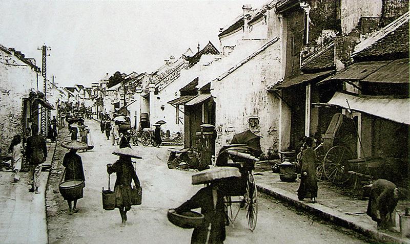 36-pho-phuong-ha-noi-xua