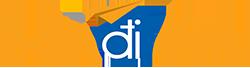 Logo Bandidau footer
