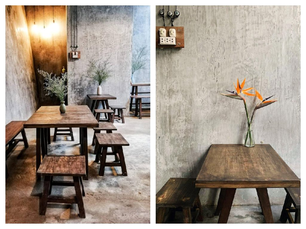 TOP những địa điểm chụp hình đẹp ở Đà Lạt 2019 BẠN BIẾT CHƯA post image