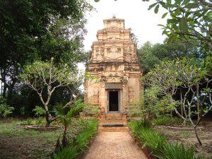 Bạn có biết Trảng Bàng Tây Ninh có gì chơi? Cùng khám phá du lịch Trảng Bàng ngay hôm nay thumbnail