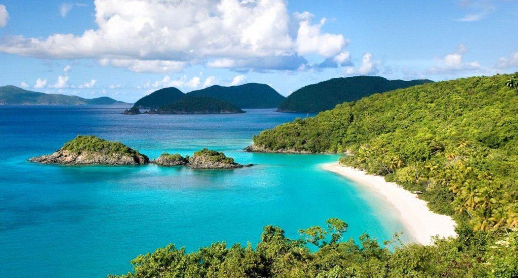 Nếu không đi ngay đảo Quan Lạn tại Quảng Ninh bạn sẽ hối tiếc thumbnail