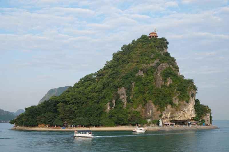 Đảo Tipop