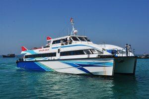 Cẩm nang mua vé tàu Lý Sơn và khám phá đảo Lý Sơn thumbnail