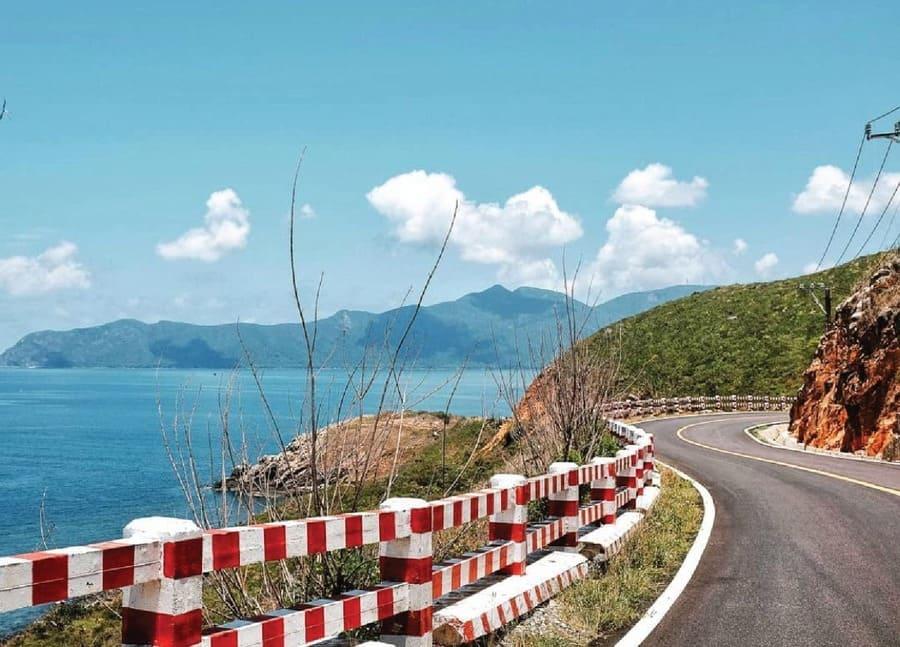Côn Đảo Vũng Tàu (Ảnh: st)